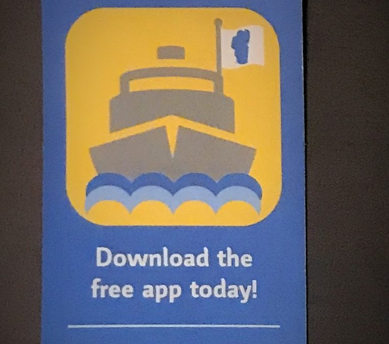 TRPA releases app designed to help boaters, paddlers navigate Lake Tahoe